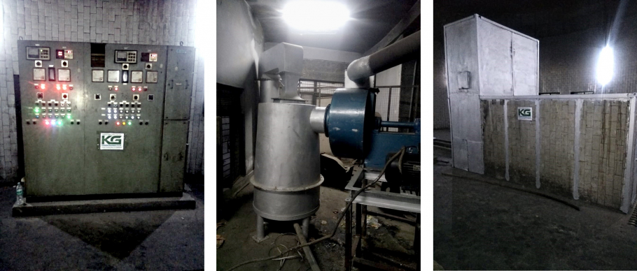 gallery/electric furnace (4)