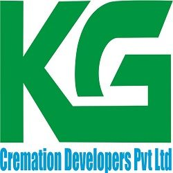 KG Cremation Developers
